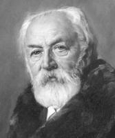 Friedrich Engesser