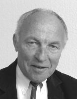 Ernst Gaber