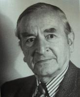 Otto Steinhardt
