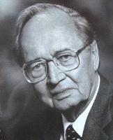 Rolf Baehre